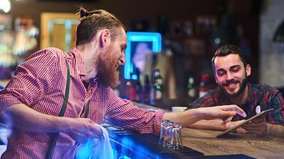 jillians-bartender