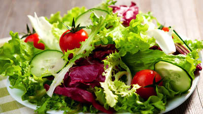 jillians-salad-1