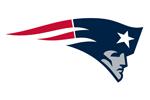 logo-patriots