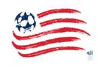 logo-revolution